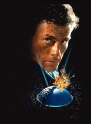 Внезапная смерть / Sudden Death; Жан-Клод Ван Дамм (Jean-Claude Van Damme), 1995 7aJgwyD1_t