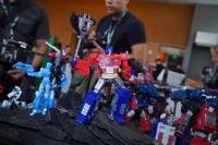 Jouets Transformers Generations: Nouveautés Hasbro - Page 24 ECjMnaHN_t