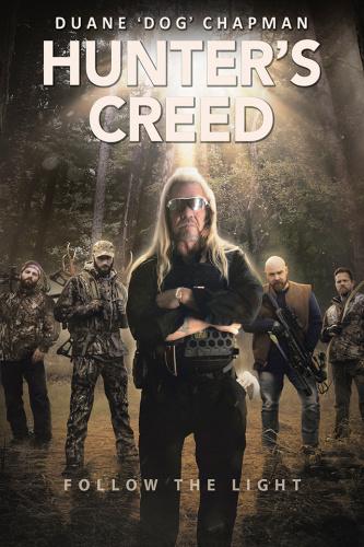 Hunters Creed 2020 1080p WEB-DL DD5 1 H 264-EVO
