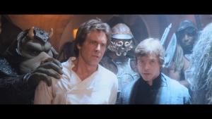 Return of the Jedi 1983 4K83 2160p UHD 35mm x265-v1 0 - HD 2160p