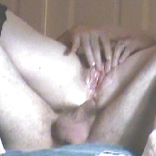 Young nude orgasm