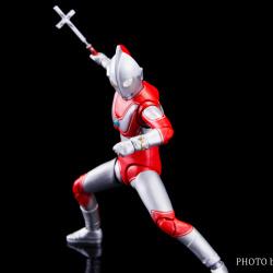 Ultraman (S.H. Figuarts / Bandai) - Page 5 Z1GxlAjx_t