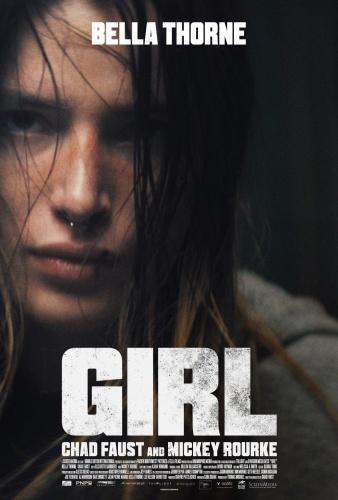 Girl 2020 1080p WEB-DL DD5 1 H 264-EVO