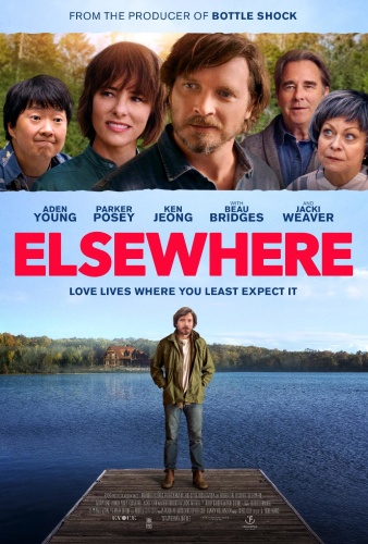 Elsewhere 2019 1080p WEB-DL DD5 1 H264-FGT