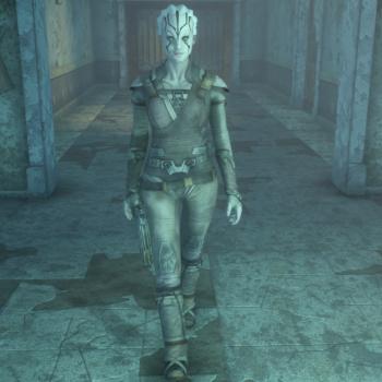 Fallout Screenshots XIV - Page 22 Nt5YBLwJ_t