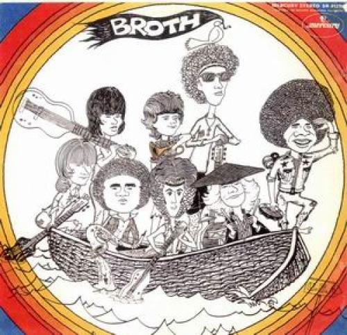 Broth Broth (1970)