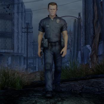 Fallout Screenshots XIV - Page 23 JaIu3y8f_t