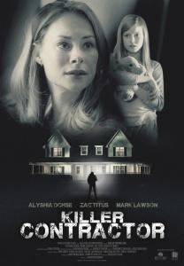 Killer Contractor 2019 HDTV x264-CRiMSON