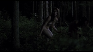 Lake Bell / Katie Aselton / Black Rock / nude / (US 2012) TV4MWhE6_t