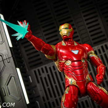 Marvel Legends (2012 - en cours) (Hasbro) - Page 6 PSbqZOPV_t