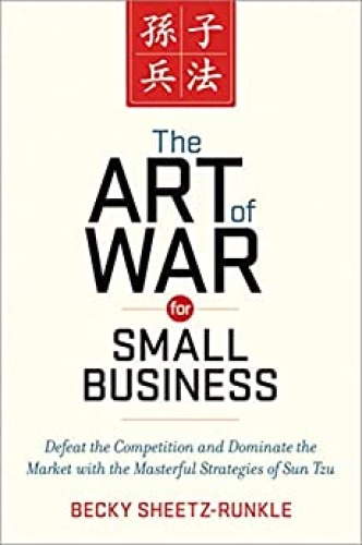 The Business of War   Military Enterprise and Military Revolution in Early Moder