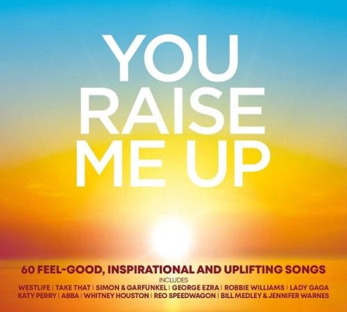 VA   You Raise Me Up (2020)