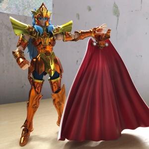 [Imagens] Poseidon EX & Poseidon EX Imperial Throne Set XJNVp3ru_t