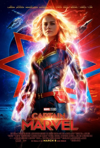 Captain Marvel (2019)-3D-HSBS-1080p-H264-AC 3 (DolbyD-5 1)    nickarad