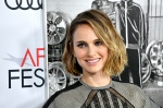 "Natalie Portman - ""Queen & Silm"" premiere at AFI Fest 2019 in Hollywood 11/14/19"