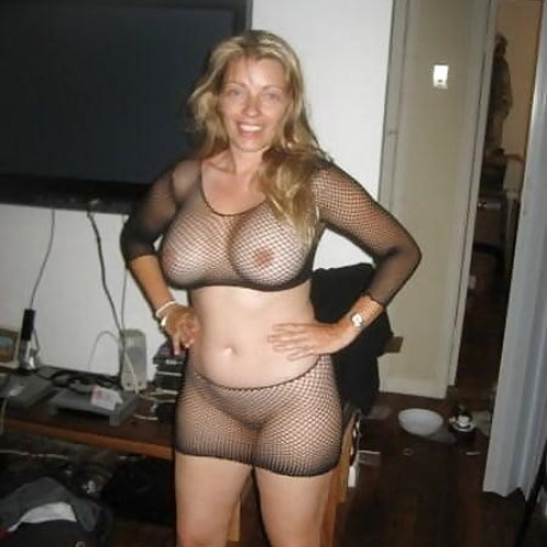 Huge mature boobs pictures