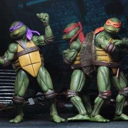 Teenage Mutant Ninja Turtles 1990 Exclusive Set (Neca) Vw9nRLpr_t
