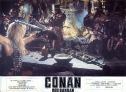 Конан-варвар / Conan the Barbarian (Арнольд Шварценеггер, 1982) - Страница 2 Bq6tlR2i_t