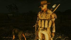 Fallout Screenshots XIII - Page 45 BgSOaMWZ_t
