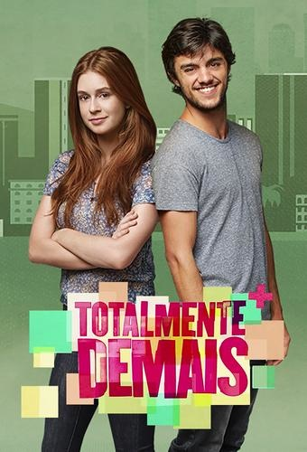 Total Dreamer S01E97 GERMAN 720p HDTV -REQiT