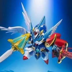 SDX Gundam (Bandai) EGvVe3nR_t