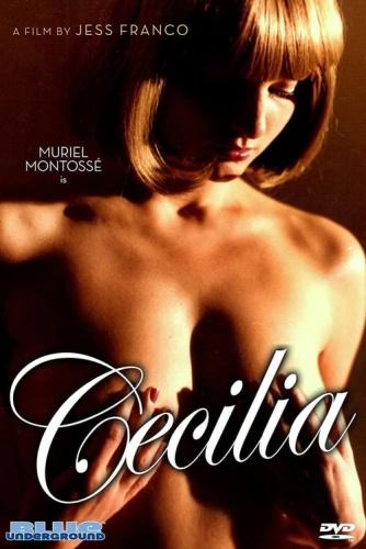Cecilia (1983)