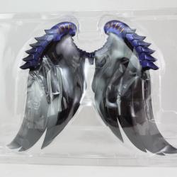 [Imagens] Minos de Griffon EX 1obAVYtZ_t