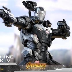 Avengers - Infinity Wars - War Machine Mark IV 1/6 (Hot Toys) WRamCRxy_t