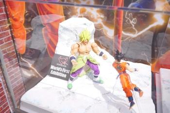 [Comentários] Dragon Ball Z SHFiguarts - Página 29 Tq9o2aRC_t