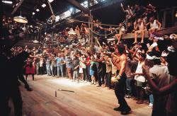 Рэмбо 3 / Rambo 3 (Сильвестр Сталлоне, 1988) - Страница 3 RixHPQEB_t