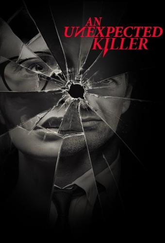 An Unexpected Killer S01E02 WEB x264-FLX