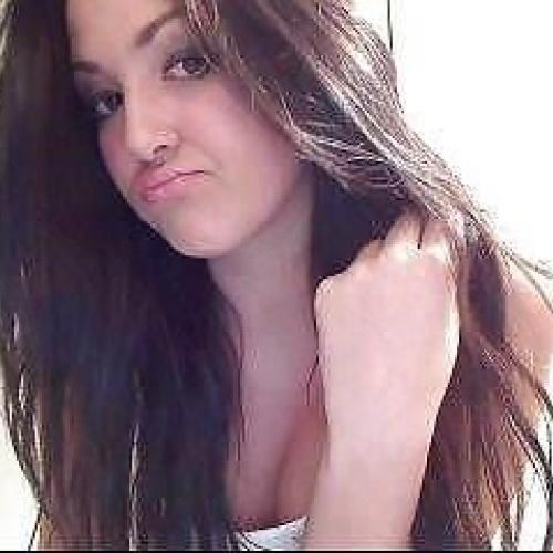 Amateur teen webcam anal