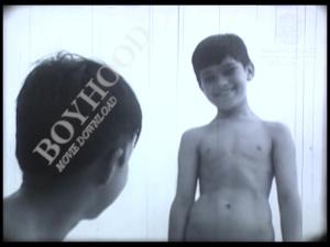 Y Adán y 1971