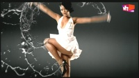 Rihanna Feat. Jay-Z - Umbrella - VH1 - 1080i