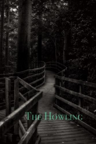 The Howling 2020 1080p WEBRip AAC2 0 x264-BobDobbs