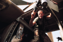 Рэмбо 3 / Rambo 3 (Сильвестр Сталлоне, 1988) - Страница 3 Rk9z94xh_t