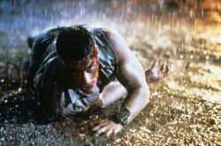 Универсальный солдат / Universal Soldier; Жан-Клод Ван Дамм (Jean-Claude Van Damme), Дольф Лундгрен (Dolph Lundgren), 1992 - Страница 2 M8RGh9Ph_t
