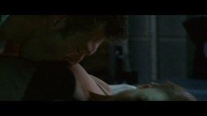 Natalie Portman / Mila Kunis / Black Swan / lesbi / sex / (US 2010) JLRR0hNP_t