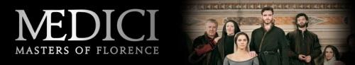 Medici S03 COMPLETE 1080p WEB x264-ASCENDANCE