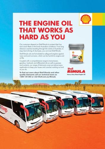 Australasian Bus & Coach - February (2020)