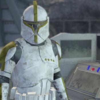 Fallout Screenshots XIII - Page 22 VhOi94D6_t