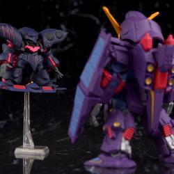 Gundam - Converge (Bandai) - Page 2 TqlDrudb_t