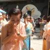 Songkran 潑水節 Y72DOESo_t