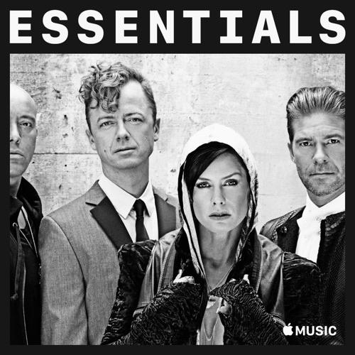 Aqua Essentials (2020)