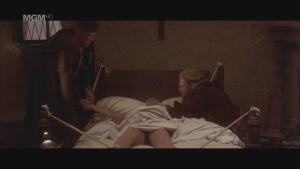 Jennifer Jason Leigh / Blanca Marsillach / others / Flesh+Blood / nude /  (US 1985) JeHdD9FD_t