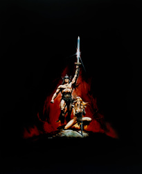 Конан-варвар / Conan the Barbarian (Арнольд Шварценеггер, 1982) - Страница 2 YhcxUEy2_t