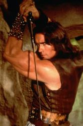 Конан-варвар / Conan the Barbarian (Арнольд Шварценеггер, 1982) - Страница 2 MGGQW0Nt_t