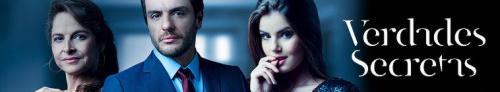 Verdades Secretas - S01 (2015)