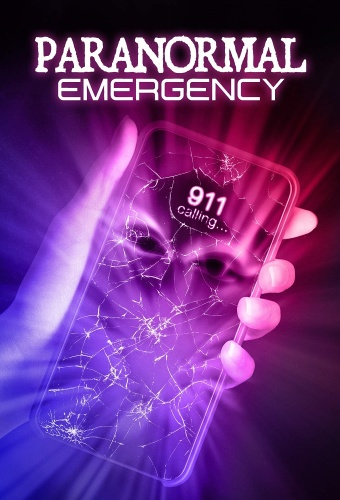 Paranormal Emergency S01E01 It Wasnt Human REPACK 720p WEBRip x264-CAFFEiNE