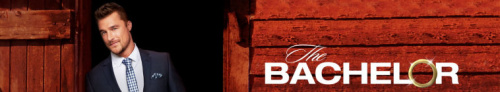 The Bachelor S24E01 720p HULU WEB-DL DDP5 1 H 264-NTb